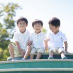 【敦賀市】児童手当の受給資格や金額・支給月をわかりやすくまとめました